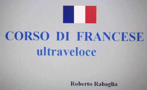 French to Italian translators and interpreters » General fields