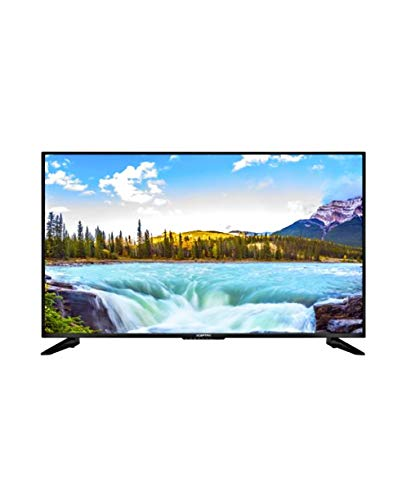 D (1080P) LED TV (X505BV-FSR) ()