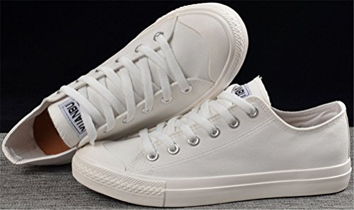 Chaussures - Bas-tops Et Baskets Aerosoles ms6ii