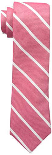 Nautica Mens Hammock Stripe Tie