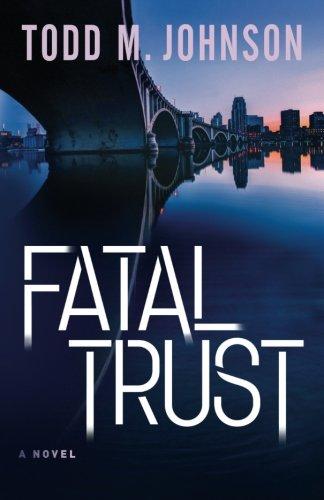 Fatal Trust Fatal Gift