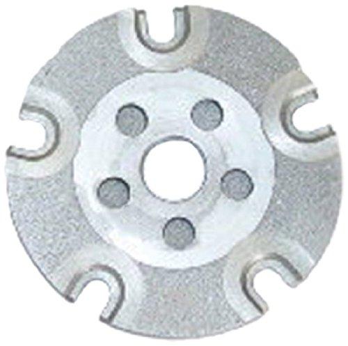 Lee Precision No.8L Load-Master Shell Plate