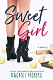 img - for Sweet Girl (The Girls) book / textbook / text book
