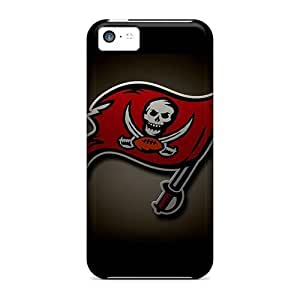 taoyix diy For Iphone 5c Fashion Design Baltimore Ravens Case-PTI1714smbx