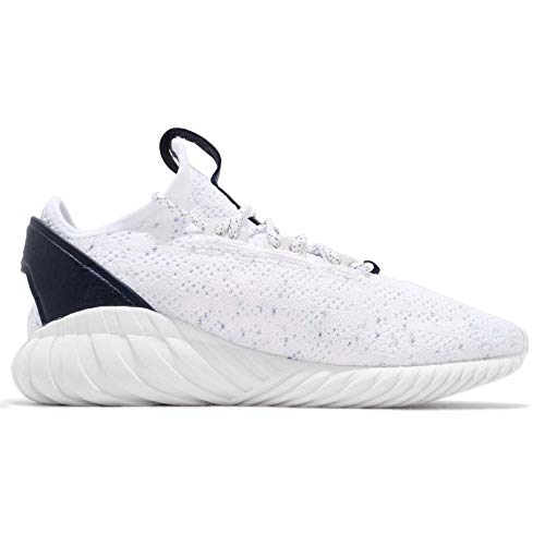 Tubular WHITE FOOTWEAR CORE Footwear Royal Sock CORE ROYAL CORE Adidas Men Navy Doom NAVY CORE PK White fx4w7RqT5