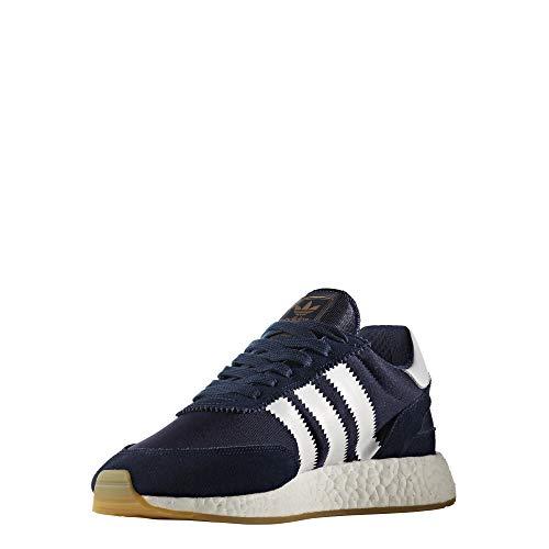 Fitness Adidas maruni Uomo 000 Da gum3 Iniki ftwbla Scarpe Blu Runner wIqgSIUZ