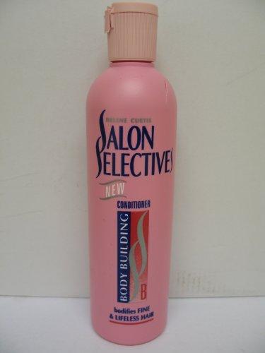 salon-selectives-body-building-conditioner-300ml-by-salon-selectives