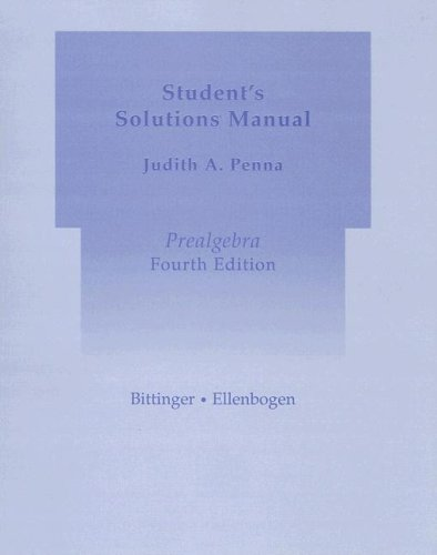Download prealgebra students solutions manual book pdf audio id download prealgebra students solutions manual book pdf audio id3prxe81 fandeluxe Image collections