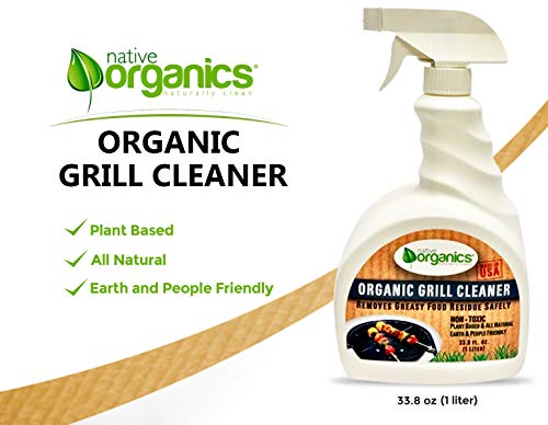 Buy oven cleaners