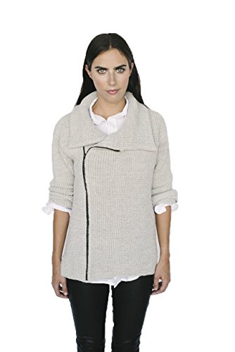 erlum-alpaca-celine-knit-jacket-in-100-undyed-baby-alpaca-for-ultimate-softness-xlarge