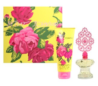 Betsey Johnson For Women By Betsey Johnson Gift Set