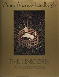 The Unicorn and Other Poems 1935-1955