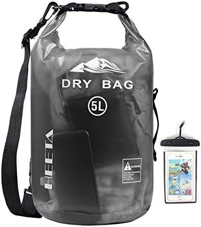 heeta-waterproof-dry-bag-for-women