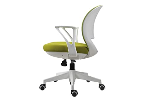 Strange Office Mesh Chair Taipan Swivel Chair Boss Staff Chair Home Ibusinesslaw Wood Chair Design Ideas Ibusinesslaworg