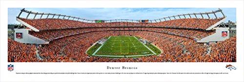 denver-broncos-mile-high-stadium-blakeway-panoramas-unframed-nfl-posters
