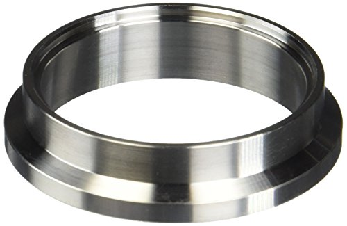 Most Popular Exhaust Flange