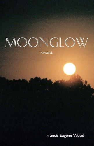 Moonglow - Francis Wood