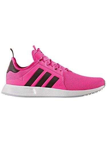 Herren Sneaker adidas Originals X_PLR Sneakers