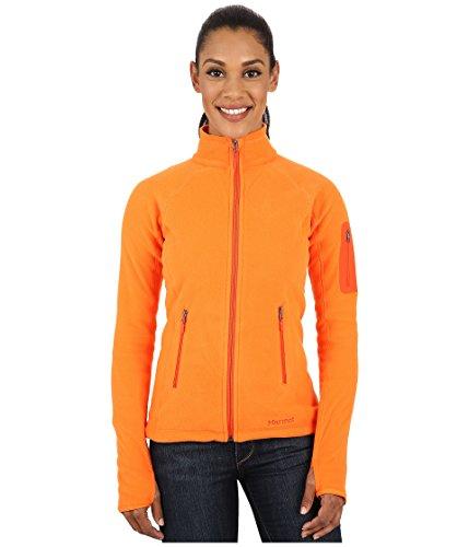 marmot-womens-flashpoint-jacket-2015-melon-m