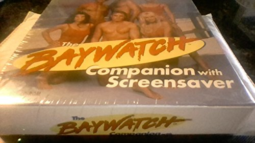 1995-the-baywatch-production-company-and-all-american-communications-the-baywatch-companion-with-scr
