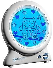Tommee Tippee GroEgg2 Digitale Kamer Thermometer En Nachtlampje