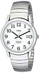 Timex Easy Reader Watch