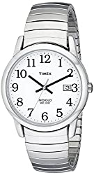 Image of the product Timex Mens T2H451 Easy that is listed on the catalogue brand of Timex.
