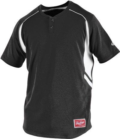 rawlings-mens-2-button-jersey