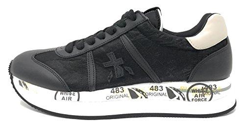 PREMIATA Sneaker PREMIATA Conny 1806 Conny 1806 PREMIATA Sneaker rrd4Uwq