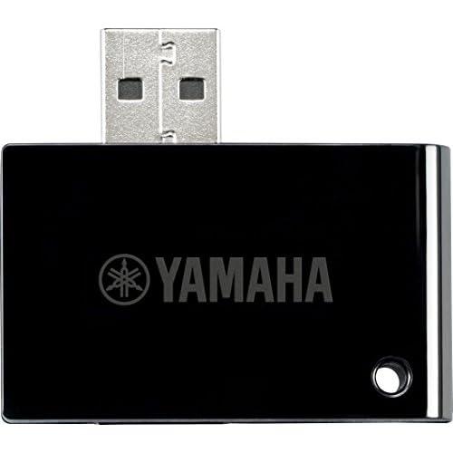 Yamaha Wireless USB to Host MIDI...