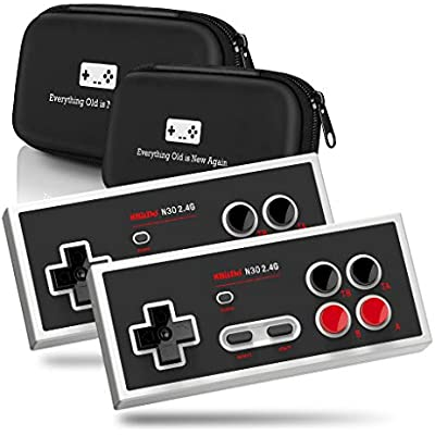 8bitdo-n30-24g-wireless-gamepad-double