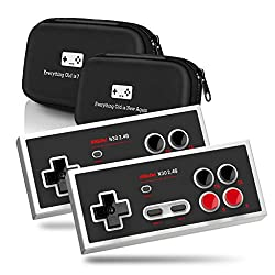Image of the product 8Bitdo N30 24G Wireless that is listed on the catalogue brand of Geek Theory.