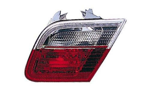 Bmw 325 Series (BMW 3-Series Passenger Side Replacement Tail Light)