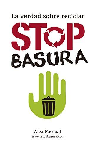 Stop basura de Alex Pascual