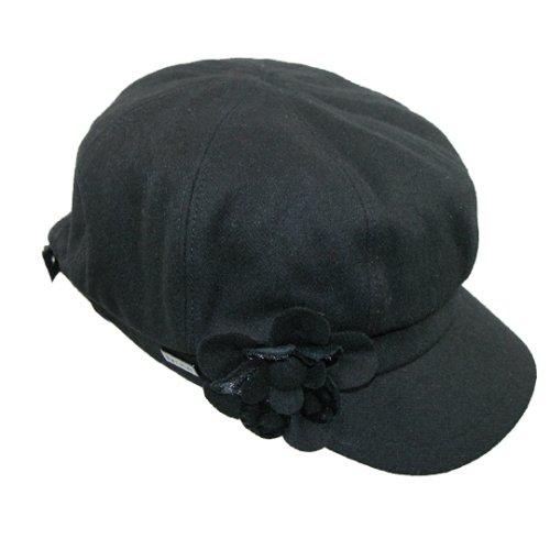 betmar-new-york-lydia-one-size-black