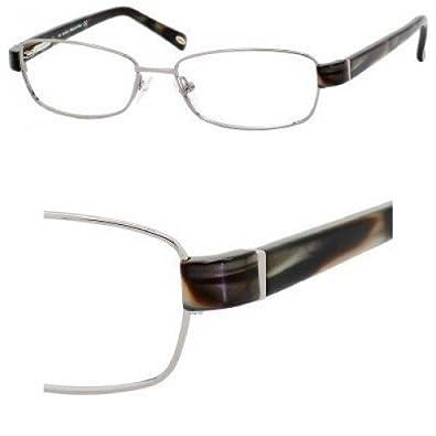 Amazon.com: Eyeglasses Safilo Elasta Elasta 4826 01P9 ...