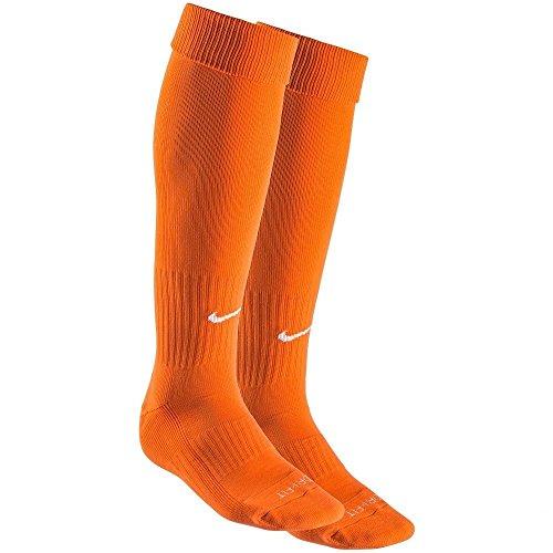 classic iii sock m