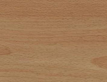 Fußboden Pvc Holzoptik ~ Pvc boden classic natürliche holzoptik u201eblond beechu201c für zeitloses