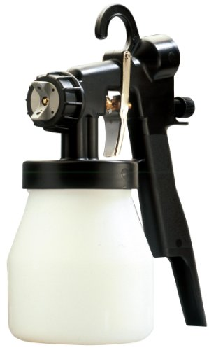 earlex paint sprayer - 5