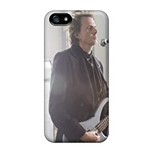 High-quality Durability Cases For Samsung Galxy S4 I9500/I9502(john Taylor)