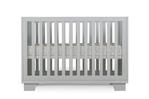 Pkolino Furniture - 5