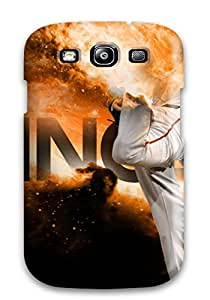 Rosemary M. Carollo's Shop 7723360K655217145 san francisco giants MLB Sports & Colleges best Samsung Galaxy S3 cases