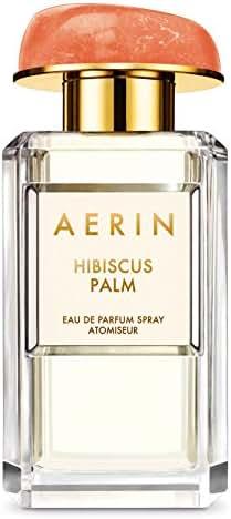 AERIN Hibiscus Palm Eau de Parfum 100 mL