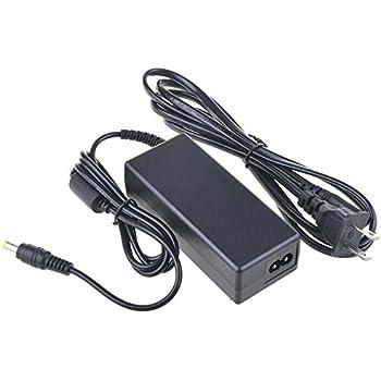 Amazon Com Korg Ka310 Power Supply Ac Adapter For Korg