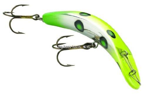 Lot 30pcs Carp Fishing Tackle Kit Big Eye Ring Swivels /& Dumbbell Rubber Beads