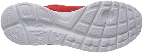 Unisex Adulto Speedlux Blanco De 3 Cn3049 Zapatillas Deporte Reebok 0 blanco TaxAxn