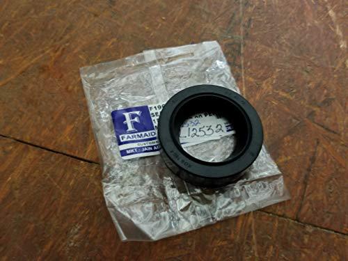 FarmTrac Oil Seal, Rear PTO Shaft, Part No. ESL12532 / D10002130