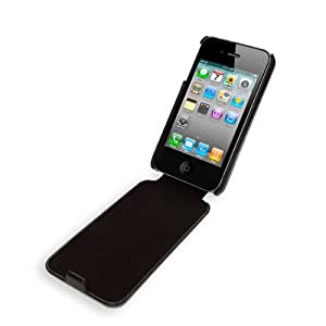 iphone 4s cases amazon seamless leather for iphone 4 4s cell 3943