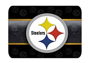 NFL Pittsburgh Steelers Mouse Pad