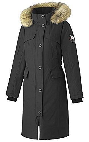 6f280683d We Analyzed 4,257 Reviews To Find THE BEST Women Down Coat Long
